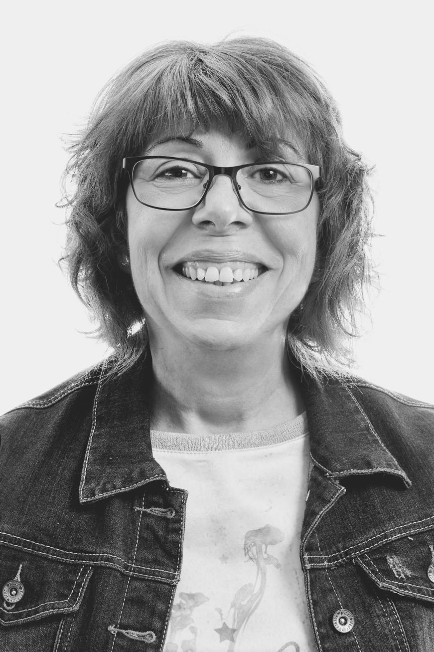 Fotografía de María Salud Sánchez