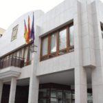 El Ayuntamiento de Petrer pone en marcha su plataforma de licitación electrónica