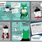 comic basuraman 1
