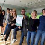 El coworking social El Teixidor de Petrer impartirá talleres gratuitos para mejorar las competencias profesionales