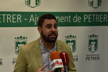Petrer es convertirà en un municipi més igualitari