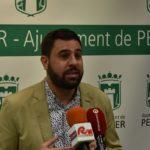 Petrer se convertirá en un municipio más igualitario