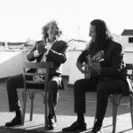 José Mercé i Tomatito tancaran la XXII edició del Festival Internacional de Guitarra José Tomas – Vila de Petrer