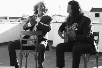 José Mercé y Tomatito cerrarán la XXII edición del Festival Internacional de Guitarra José Tomas – Villa de Petrer