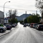 Petrer invertirá 180.000 € en mejorar el polígono de Salinetes