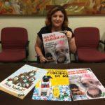 La Concejalía de Salud lanza una campaña contra el abandono de mascotas