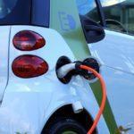 El Ayuntamiento de Petrer solicita una subvención para instalar 2 puntos de recarga de vehículos eléctricos