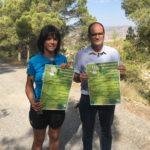 Petrer activa el voluntariado para la prevención de incendios forestales, una actividad que cumple 25 años