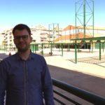 El Ayuntamiento invertirá 48.000 euros para solucionar los problemas de filtraciones al parking de la plaza dura del mercado de La Frontera
