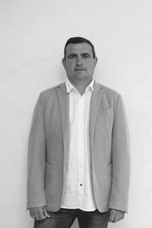 Fotografía de Francisco Javier García González