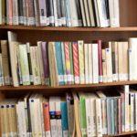 Las bibliotecas de Petrer reciben una subvención de 6.000 € para la adquisición de material bibliográfico