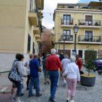 Petrer supera los 14.000 visitantes en algo más de 7 meses
