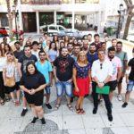 Petrer contratará durante un año a 32 desempleados menores de 30 años a partir de octubre