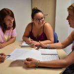 Petrer consolida el Servicio de Ayuda a Domicilio y prevé un aumento de un 30% de los casos atendidos para 2020