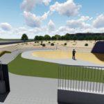 El Ayuntamiento de Petrer plantea una modificación del Skate Park a raíz de unas deficiencias surgidas en el proyecto inicial
