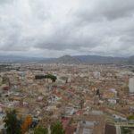 El Ayuntamiento de Petrer congela las tasas e impuestos municipales por 5º año consecutivo