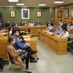 Petrer incorpora a 32 jóvenes con un plan de empleo subvencionado con 489.423 €