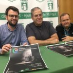 El Horno Cultural de Petrer acoge la cuarta exposición colectiva de la Federación Levantina de Fotografía