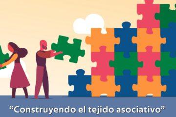 Participación Ciudadana involucra a las asociaciones de vecinos para programar las actividades de los próximos meses