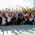 Seleccionados veinte de los 42 proyectos presentados a la cuarta edición de Petreremprende que repartirá 7.000 euros en premios