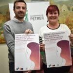 Petrer i Elda s'uneixen per a previndre la violència de gènere en l'adolescència