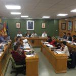 El Ayuntamiento de Petrer permitirá a los ciudadanos hacer preguntas telemáticas al Pleno