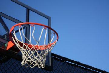 El multiesport escolar de Petrer supera les mil inscripcions en el nou curs