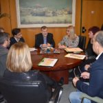 Petrer solicita ampliar la oferta de ciclos formativos en los institutos de la ciudad