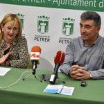 Sanitat programa dues sessions gratuïtes de bioenergia al centre Clara Campoamor de Petrer