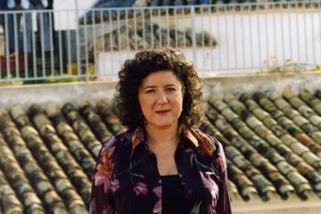 Unanimidad en el Consejo Municipal de Cultura para nombrar a Mª Carmen Rico como Hija Predilecta en una ceremonia el 14 de junio