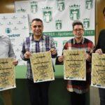 La colla El Terròs cumple 40 años con un completo programa de actividades durante todo el año