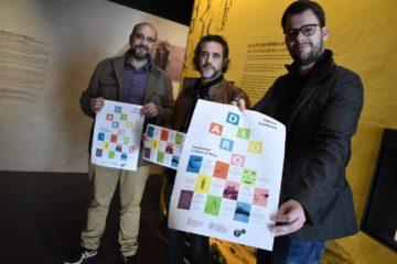 """El Museo Dámaso Navarro acerca la historia de Petrer a los más pequeños a través de los """"talleres familiares Didarq"""""""