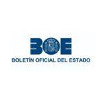 BOE 14/03/20: Declaración de Estado de Alarma. Medidas y Alcance de las mismas