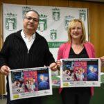 El Ayuntamiento de Petrer y Sense Barreres organizan un cinefórum sobre las enfermedades raras