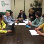 Ayuntamiento y asociaciones organizadoras aplazan la celebración de ArtenBitrir y otras actividades siguiendo las instrucciones del Ministerio de Sanidad sobre el coronavirus