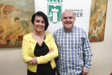 Petrer cierra 2019 con un superávit de 1.468.000 € que destinará a la piscina cubierta, la escuela infantil Els Peixos y otros proyectos