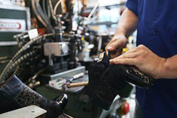 El Ayuntamiento de Petrer hace un llamamiento a empresarios de calzado y marroquinería para que cierren sus actividades a partir del lunes 30 de marzo