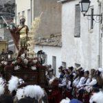 El Ayuntamiento anula el 18 de mayo como festivo local, tras el aplazamiento de los Moros y Cristianos