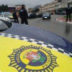El Ayuntamiento agiliza la incorporación de 12 agentes interinos en la Policía Local para reforzar labores frente a la crisis sanitaria