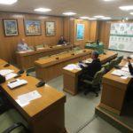 El Ayuntamiento de Petrer reducirá la tasa de mesas y sillas de terrazas del sector hostelero