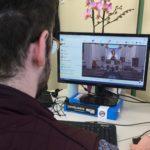 Los festeros de Petrer inundan las redes con imágenes y videos en un fin de semana diferente de  Moros y Cristianos