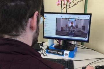 Els festers de Petrer inunden les xarxes amb imatges i vídeos en un cap de setmana diferent de Moros  i Cristians