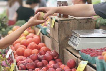 Petrer reobri els seus dos mercats ambulants adoptant les mesures de seguretat requerides