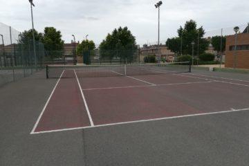 Petrer amplía el uso de instalaciones deportivas a todos los deportistas