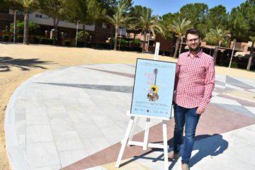 """Petrer programa más de 30 actuaciones musicales y de teatro infantil para este verano a través de """"Cultura al carrer"""""""