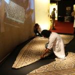 Petrer valida su Servicio de Arqueología y estudia hacer excavaciones que permitan seguir conociendo el pasado histórico del municipio