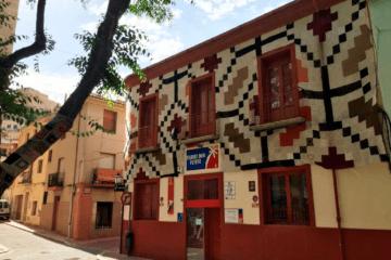 Petrer reactivará sus actividades turísticas habituales en julio