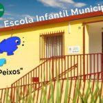 Educación informa del bono infantil de 0 a 3 años en las escuelas municipales y en los centros autorizados de Educación infantil