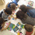 Servicios Sociales organiza por primera vez una Escuela de Verano para niños y niñas en situación de vulnerabilidad