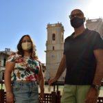 Petrer celebrará unas Fiestas Patronales adaptadas a la situación sanitaria